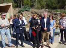 inaugurado-o-novo-aparcadoiro-e-area-de-recepcion-de-visitantes-da-ruta-dos-muinos-do-folon-e-o-picon-no-rosal