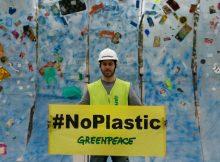 greenpeace-lanza-unha-campana-internacional-para-loitar-contra-a-contaminacion-por-plasticos-nos-oceanos