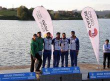 o-kaiak-tudense-conseguiu-en-asturias-unha-incontestable-vitoria-con-10-medallas