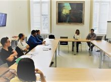 practicum-depo-chegara-a-italia-e-portugal-da-man-de-catro-alumnos-e-unha-alumna-participantes-no-proxecto