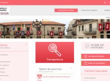 o-concello-da-guarda-presenta-a-sua-nova-ferramenta-de-administracion-electronica