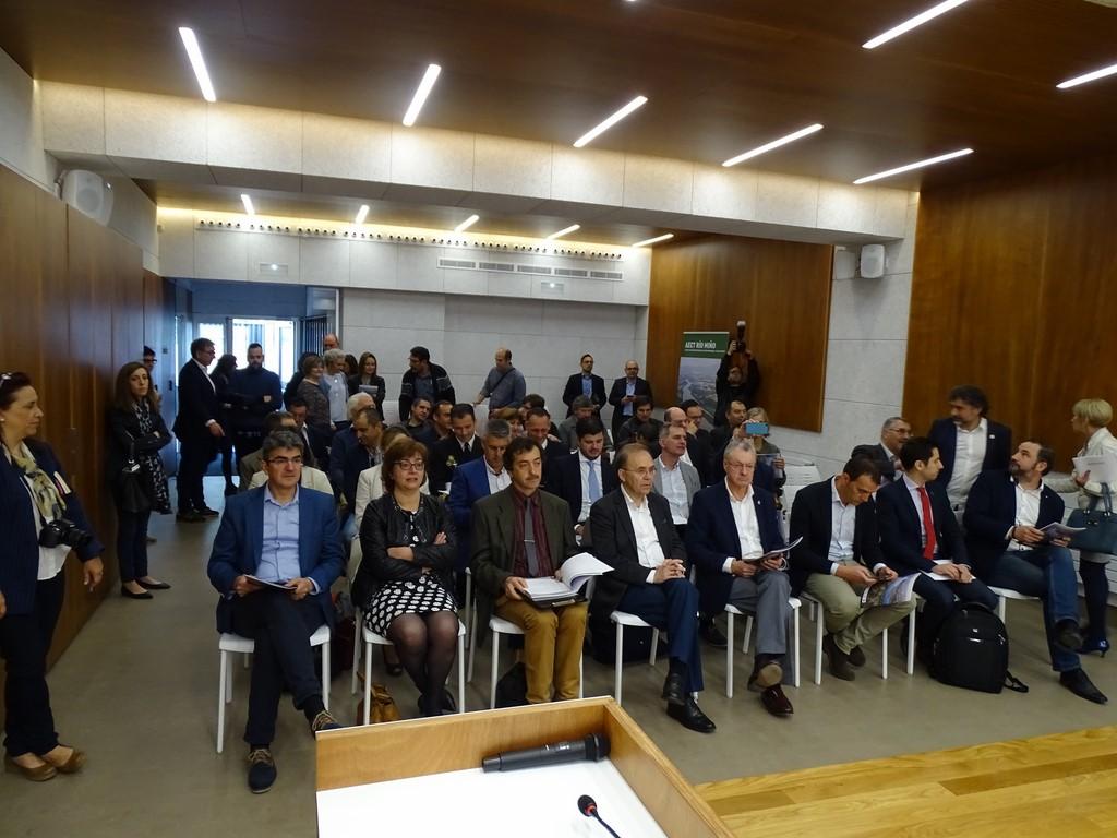 a-deputacion-de-pontevedra-reune-en-tomino-aos-maximos-especialistas-en-cooperacion-transfronteiriza-de-toda-europa