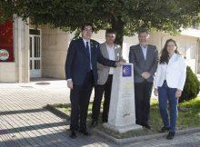 oito-mouteiras-oficiais-sinalizan-o-camino-portugues-pola-costa-ao-seu-paso-por-redondela