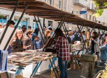 tui-celebra-o-dia-das-letras-galegas-coa-xx-feira-do-libro-galego
