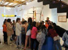 baiona-celebrou-o-dia-internacional-dos-museos-cunha-xornada-de-portas-abertas-na-casa-museo-da-navegacion