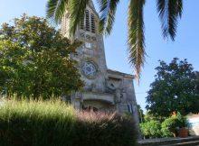 a-igrexa-de-santa-cristina-da-ramallosa-celebra-a-seu-primeiro-seculo