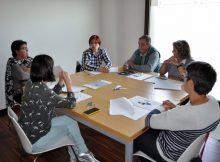 o-centro-de-informacion-a-muller-de-soutomaior-presenta-a-quinta-edicion-do-seu-programa-de-animacion-sociocultural-entre-nos