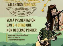 o-atlantico-express-une-este-sabado-vigo-e-porto-para-promocionar-os-riasbaixasfests