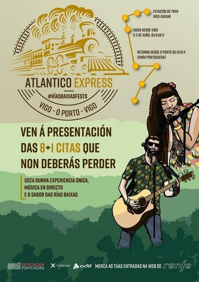 AtlanticoExpress (Copiar)