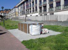baiona-instala-composteiros-co-obxetivo-de-reciclar-o-70-dos-residuos-organicos