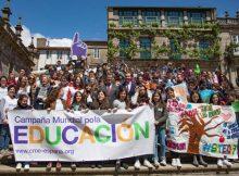 o-alumnado-galego-pide-a-palabra-pola-educacion