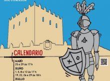 a-deputacion-de-pontevedra-pon-en-marcha-unha-nova-edicion-das-visitas-teatralizadas-ao-castelo-de-soutomaior