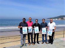 350-atletas-disputaran-en-nigran-o-i-triatlon-desafio-illas-estelas
