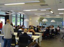 dezasete-novas-empresas-avanzan-subidas-ao-foguete-de-viagalicia