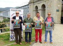 tui-e-valenca-presentan-a-sexta-edicion-da-eurocidade-10