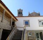 baiona-quiere-crear-o-maior-arquivo-historico-da-comarca-no-antigo-hospital-sancti-spititus