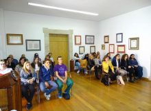a-mancomunidade-do-val-minor-entrega-os-diplomas-aos-20-participantes-no-v-obradoiro-de-emprego-terras-do-minor