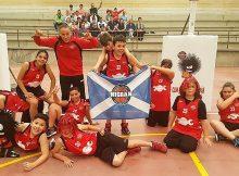 o-equipo-alevin-do-club-baloncesto-nigran-proclamase-campion-de-liga