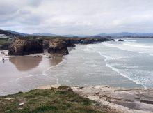 galicia-manten-a-sua-posicion-na-clasificacion-nacional-de-bandeiras-azuis-con-113-distintivos-para-os-areais-galegos
