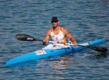 a-federacion-espanola-de-piraguismo-convoca-a-nove-deportistas-galegos-para-a-ii-copa-do-mundo-de-hungria