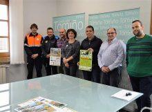 tomino-celebra-a-iv-edicion-do-desafio-terras-de-turonio-a-gran-cita-do-ciclismo-de-montana