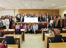 o-fondo-galego-dinamiza-o-papel-dos-municipios-nos-obxectivos-de-desenvolvemento-sostible