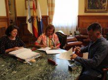 a-deputacion-de-pontevedra-e-a-federacion-galega-de-piraguismo-asinan-o-convenio-para-a-adquisicion-de-ferramentas-tecnoloxicas