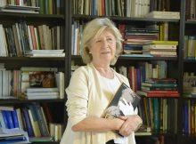 Diana Vilas - libro Castelao