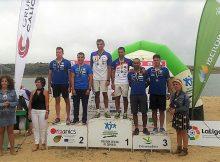 o-piraguismo-galego-confirmou-o-seu-dominio-no-campionato-de-espana-de-maraton
