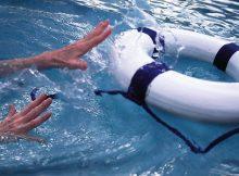 a-xunta-convoca-o-curso-de-adaptacion-para-licenciados-e-graduados-en-ciencias-actividade-fisica-e-o-deporte-para-que-poidan-exercer-de-socorristas-este-veran