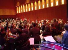conservatorio-profesional-e-escola-musica-tui-celebran-este-xoves-seu-concerto-fin-curso