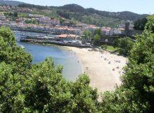 praia-baionesa-da-barbeira-as-25-mellores-praias-espana