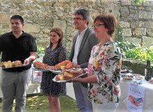 cambados-acolleu-presentacion-oficial-da-xxvii-festa-da-langosta-e-da-cocina-marineira-da-guarda