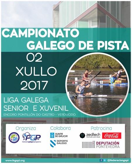 600-deportistas-toda-galicia-participaran-no-campionato-galego-piraguismo