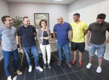 goian-club-futbol-asina-convenio-colaboracion-co-real-club-celta-vigo