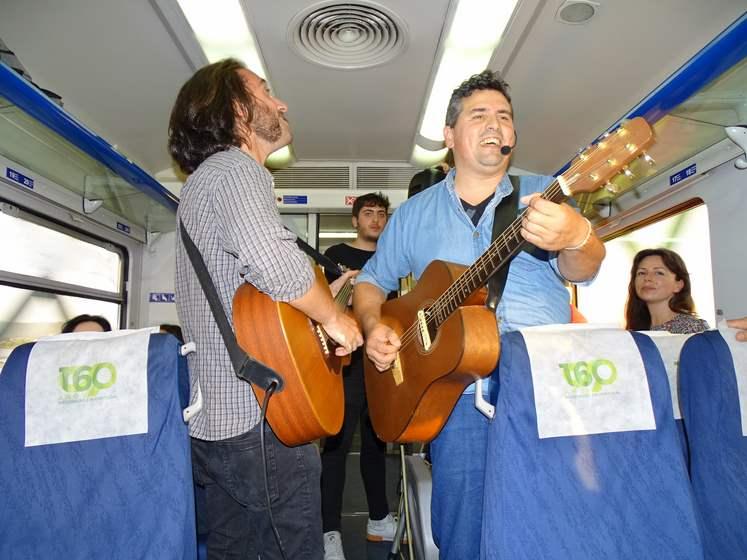 atlanticoexpress-levou-vigo-porto-musica-directo-e-gastronomia-na-promocion-do-riasbaixasfests