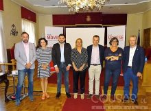 deputacion-investira-mais-medio-millon-euros-calmar-trafico-e-pintar-as-estradas-provinciais-no-baixo-mino-e-lourina