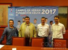 as-instalacions-deportivas-alvarez-duran-seran-sede-do-campus-futbol-fundacion-celta-vigo-impartira-tui