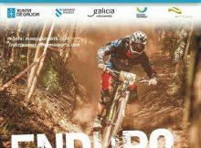 gondomar-acolle-este-domingo-campionato-galicia-enduro