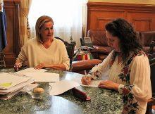 a-deputacion-de-pontevedra-e-fademur-firman-un-convenio-de-colaboracion-para-visibilizar-o-emprendemento-feminino-no-rural
