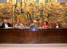 real-academia-galega-dedicaralle-dia-das-letras-galegas-2018-maria-victoria-moreno