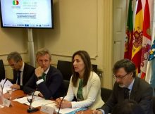 galicia-norte-portugal-e-castela-e-leon-elaboraran-conxuntamente-plan-territorial-emerxencias-transfronteirizas-escoitar