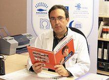 doctor-lorenzo-pousa-estevez-proposto-fillo-adoptivo-polo-concello-baiona