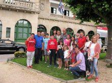 viii-carreira-solidaria-panxon-nigran-recaudo-1-340-e-as-familias-necesitadas-do-municipio