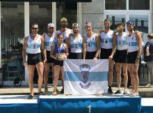 club-remo-tui-seta-claro-vencedor-do-campionato-galego-remo-olimpico