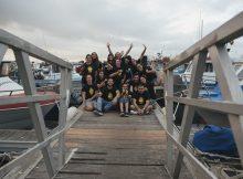 festival-internacional-curtametraxes-bueu-convida-unirse-ao-voluntariado