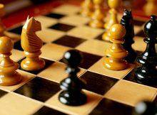 as-grandes-promesas-do-xadrez-danse-cita-este-sabado-nigran-no-vi-torneo-dani-rocha-prol