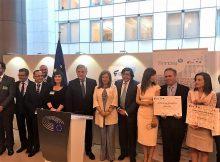 consorcio-zona-franca-vigo-recibe-no-parlamento-europeo-premio-polo-seu-traballo-favor-das-empresas-emerxentes