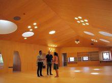 nova-biblioteca-municipal-baiona-abrira-ao-publico-vindeiro-outono