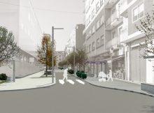 reurbanizacion-da-rua-casal-aboy-supora-unha-mellora-substancial-desta-rua-tui